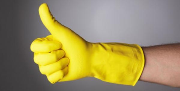 Великий воин содержит ядохимикаты, поэтому травлю насекомых лучше производить в резиновых перчатках, а при попадании геля на кожу незамедлительно смыть мыльной водой