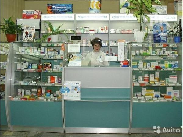 Приобретайте защитные средства от насекомых в аптеках