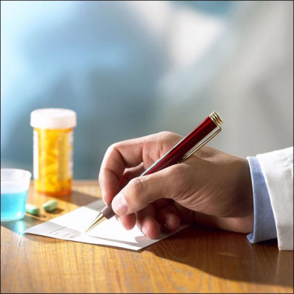 как принимать доксициклин при болезни лайма