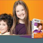 Эффективные шампуни для детей от вшей и гнид